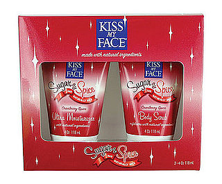 Bella Bargain: 50% Off at Kiss My Face