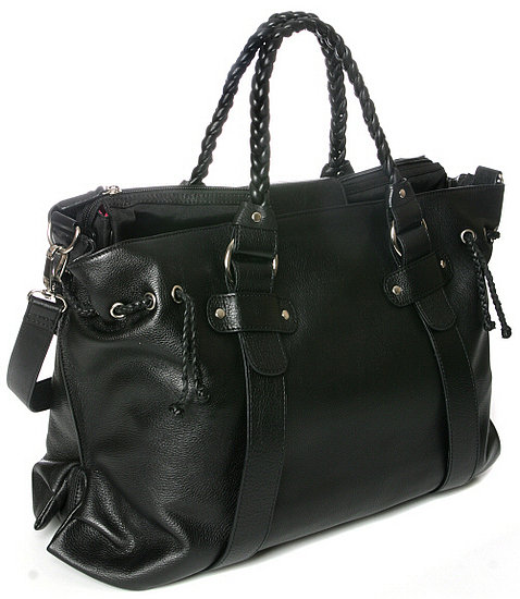 Win A Gina B Laptop Bag!