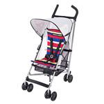 Strollin': Lightweight Strollers