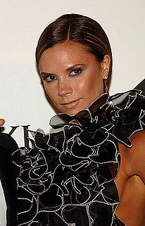 On Our Radar: Victoria Beckham to Show at New York Fashion Week