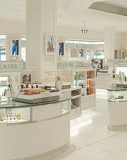 Harrods sale, beauty bargains
