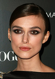 Keira Knightley Shares Beauty Secrets For Perfect Skin