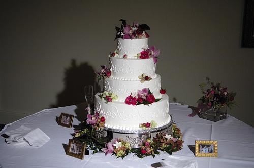 lelab wedding photos