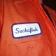 Suckafish