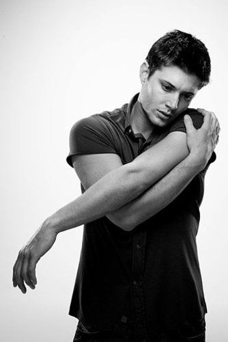 New Old Jensen Pictures