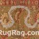 Rug-Rag