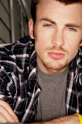 The 20s Something Showdown-Male Version:Final:Chris Evans or Jensen Ackles