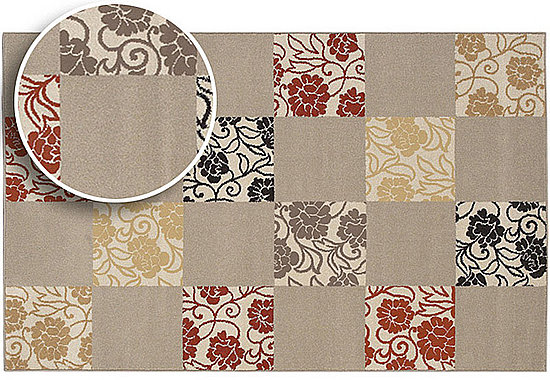 Summer Style: Outdoor Rugs at Overstock.com