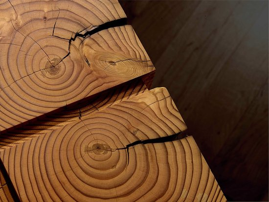 Casa Shops: The Joinery