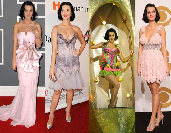 Best celebrity weight loss comebacks to your mom