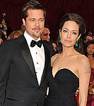 Who is your pick for the most stylish couple on the Oscars red carpet?