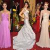 Oscars Fab Roundup!
