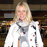 Shop From Gwyneth Paltrow's Closet For Charity!