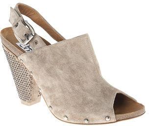 Trend Alert: Mules
