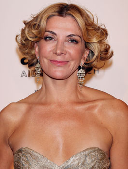 <b>Natasha Richardson</b> Passes Away - Natasha-Richardson-Passes-Away