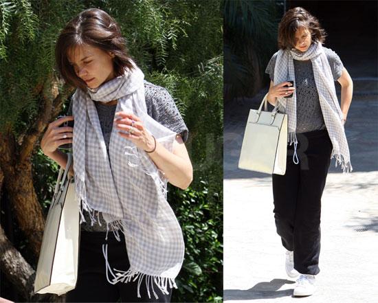 Katies Dressed Down Fashion