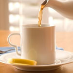 Your Best Tea Recipe