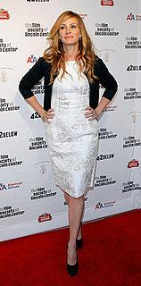 Celeb Style: Julia Roberts