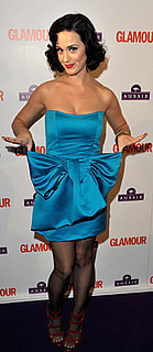 Celeb Style: Katy Perry