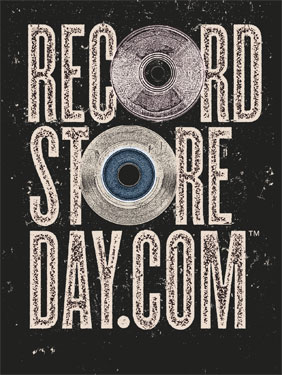 Record Store Day Information