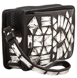 Givenchy Camera Case Costs $3,620 From Barneys