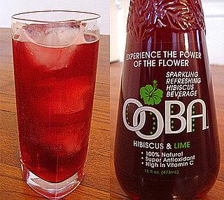 Trend Alert: Hibiscus Drinks