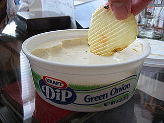 Poll: Do You Buy Store-Bought Chip Dip?