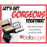 Review Products For a Chance to Win a $500 Gift Certificate From Benefit Cosmetics 2009-02-26 08:55:41