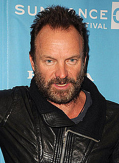 Musician Sting's Career as a Winemaker and Farmer