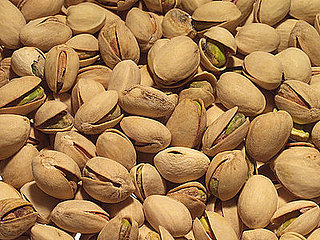 FDA Issues Warning Against Pistachios