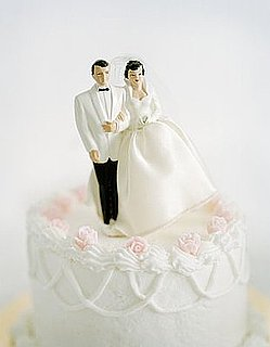 Tips For Storing Your Wedding Cake