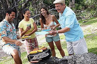 This Week's Food News: May 20, 2009