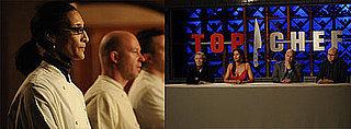 What Is the Hardest Part of Top Chef?