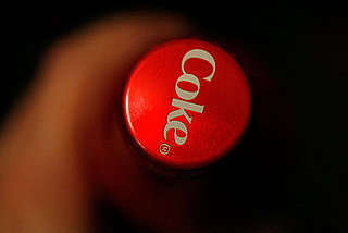 Coca Cola Fun Facts