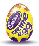 Think You Know Cadbury Creme Eggs?