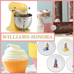 Last Chance to Win: The Ultimate Easter Baking Giveaway Ends Today!