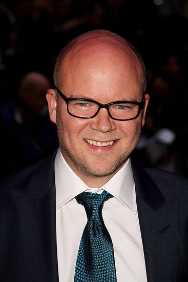 Toby Young on Board For Top Chef 6