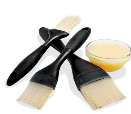 Basting Brushes