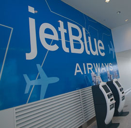 JetBlue Launches Summer Sale and Extends Layoff Program