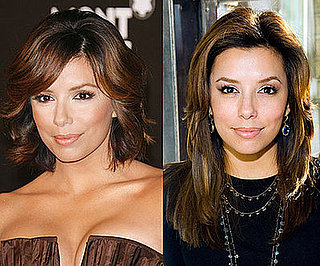 Do You Prefer Celebrities With Bobs or Other Hairstyles?
