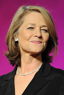 Photos of Charlotte Rampling