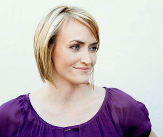 Lil Links: Mama of All Bloggers Heather Armstrong