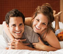 Making a Date With Your Spouse