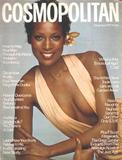 Naomi Sims - The 'First Black Supermodel' Dead at 61