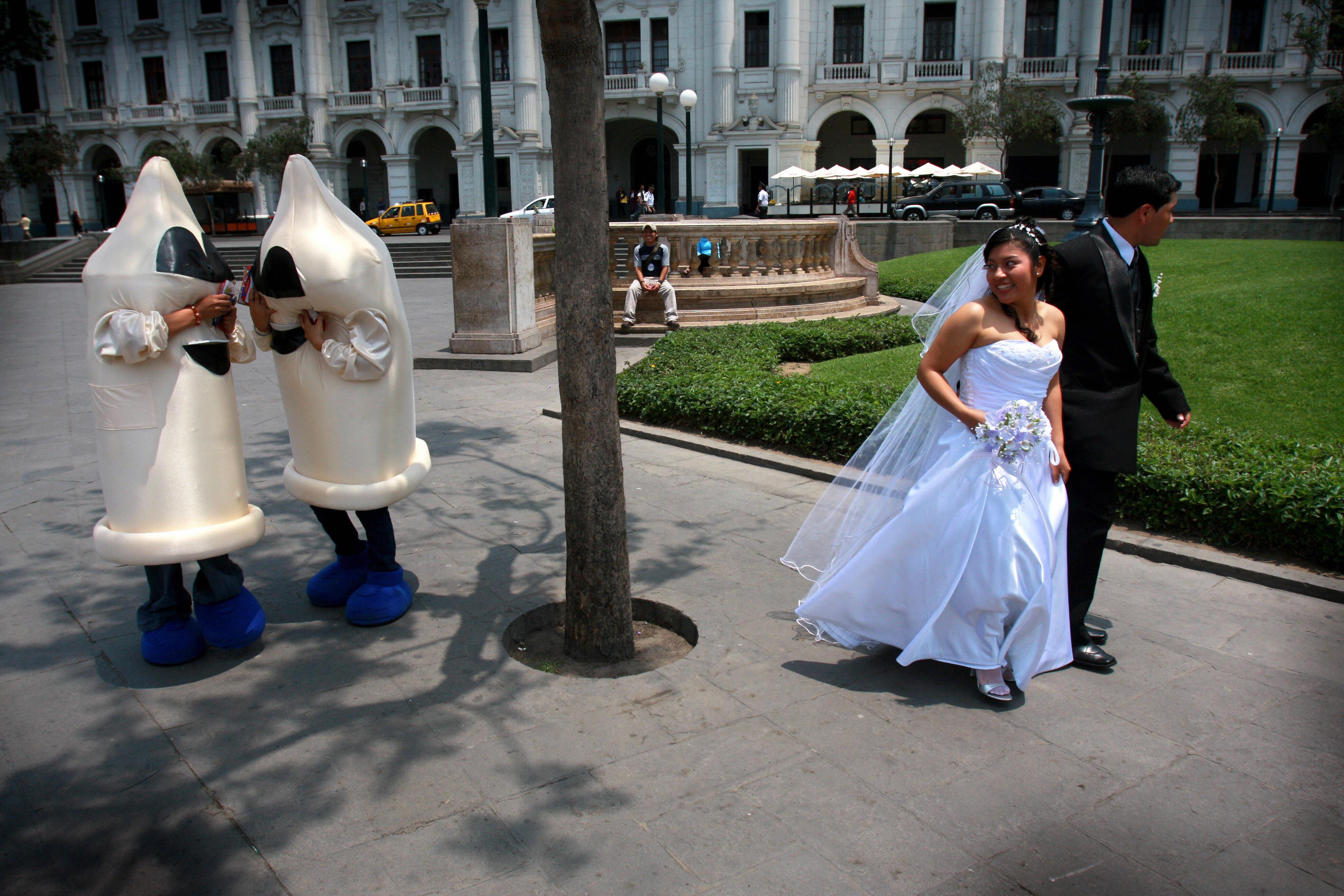 Фото невесты без комплексов 19 фотография