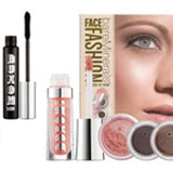 Enter to Win a Bare Escentuals Prize Package from Sephora!
