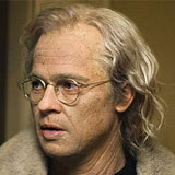 Makeup Nominees Oscars 2009