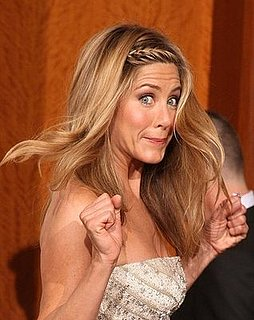 Oscars Beauty Tutorial Roundup