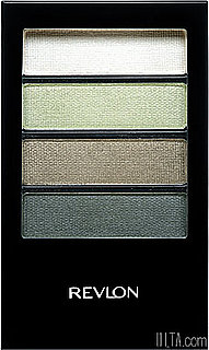 Revlon 12 Hour Eyeshadow Quad