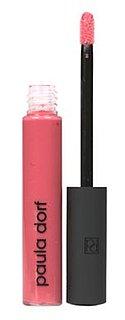 Review of Paula Dorf Lip Slides For Lips